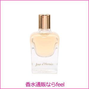 エルメス ジュール ドゥ エルメス オードパルファム ミニボトル EDP 7.5ml  HERMES 香水 レディース フレグランス|feel