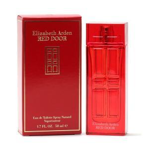 エリザベス アーデン レッドドア EDT SP 50ml ELIZABETH ARDEN 香水 レディース フレグランス|feel|03