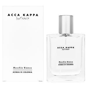 アッカカッパ ホワイトモス EDC SP 50ml ACCA KAPPA 香水 ユニセックス フレグランス|feel|02