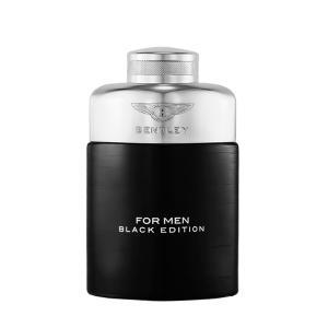 ベントレー フォーメン ブラック エディション EDP SP 100ml BENTLEY 香水 メンズ フレグランス|feel|02