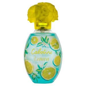グレ カボティーヌ レモン EDT SP 50ml GRES 香水 レディース フレグランス|feel|02
