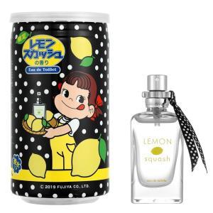 不二家 レモンスカッシュの香り EDT SP 30ml FUJIYA ポイント10倍 香水 レディース フレグランス|feel|04