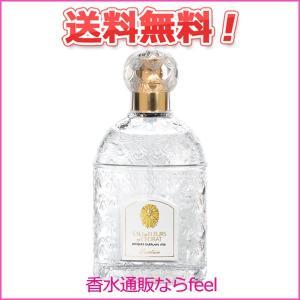 送料無料 ゲラン オーデ フルール セドラ EDC SP 100ml GUERLAIN 香水 レディース フレグランス|feel
