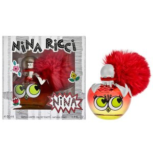 ニナ リッチ ニナ モンスター EDT SP 50ml NINA RICCI 香水 レディース フレグランス|feel|02