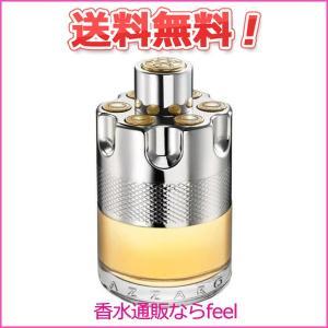 送料無料 ロリスアザロ ウォンテッド EDT スプレー 150ml ロリスアザロ LORIS AZZARO 香水 メンズ フレグランス|feel