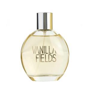 コティ バニラフィールド (フィールズ) EDP SP 100ml COTY 香水 レディース フレグランス|feel|02