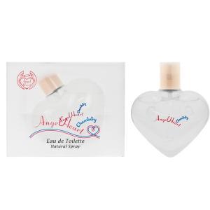 エンジェルハート シャンベリー EDT SP 50ml ANGEL HEART 香水 レディース フレグランス|feel|02