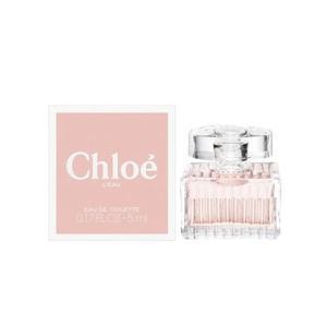 クロエ ロー EDT ミニボトル 5ml CHLOE 香水 レディース フレグランス