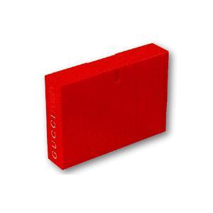 グッチ ラッシュ EDT SP 30ml GUCCI レディース 香水|feel