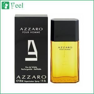ロリスアザロ アザロ プールオム EDT SP 30ml メンズ 香水|feel