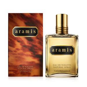 ARAMIS アラミス EDT SP 110ml メンズ 香水|feel