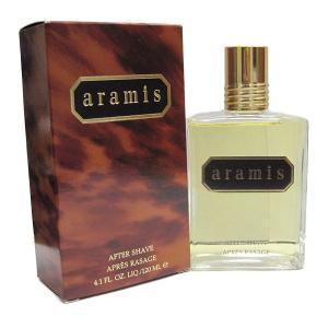 アラミス アフターシェーブローション 120ml ARAMIS メンズ 香水|feel