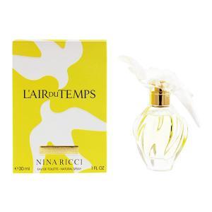 ニナリッチ レールデュタン EDT SP 30ml レディース 香水|feel