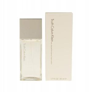 カルバンクライン トゥルース EDP SP 50ml レディース 香水|feel