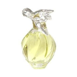 ニナリッチ レールデュタン 50ml EDT SP レディース 香水|feel