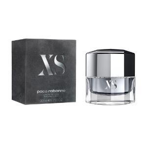 パコラバンヌ エクセス プールオム EDT SP 50ml メンズ 香水|feel