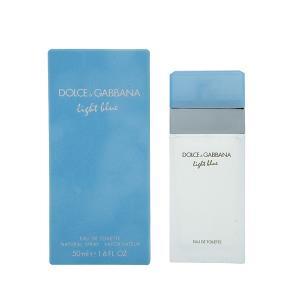 【送料無料】 ドルチェ&ガッバーナ ライトブルー E...
