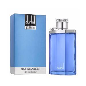 ダンヒル デザイア ブルー EDT SP 100ml  メンズ 香水|feel