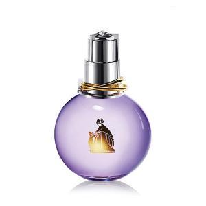 ランバン エクラ ドゥ アルページュ EDP SP 30ml 香水|feel