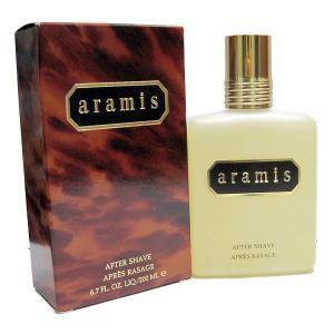 アラミス ARAMIS アフター シェーブ ローション 200ml|feel