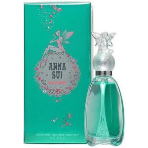 アナスイ  シークレット ウィッシュ EDT SP 30ml レディース 香水|feel