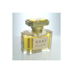 送料無料 ジャンパトゥ ミル EDT SP 50ml JEAN PATOU レディース 香水|feel