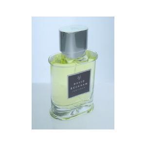 デヴィッドベッカム インスティンクト EDT SP 50ml メンズ 香水|feel