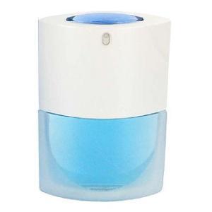 ランバン オキシジン EDP SP 75ml LANVIN レディース 香水|feel