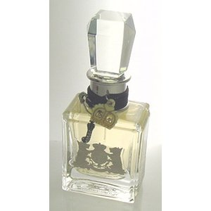 ジューシークチュール50ml EDP SP [JUICY COUTURE]|feel