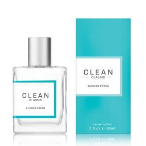 送料無料 New! クリーン シャワーフレッシュ EDP SP 60ml CLEAN 香水|feel