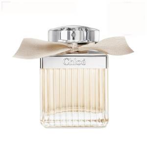 【送料無料】■ クロエ オードパルファム EDP SP 75ml 【アウトレット★箱・ボトルに若干のキズ】 [CHLOE] 香水