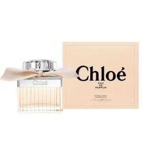 送料無料 クロエ オードパルファム EDP SP 50ml  CHLOE レディース 香水|feel