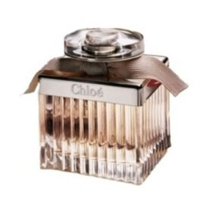 【送料無料】■ クロエ オードパルファム EDP SP 50ml 【アウトレット★箱・ボトルに若干のキズ】 [CHLOE] 香水