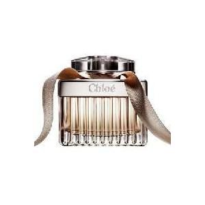 クロエ オードパルファム50mlスプレー【お一人様1点限り】【早い者勝ち!】[CHLOE] 香水 feel