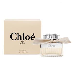 【送料無料】 クロエ オードパルファム 30ml EDP スプレー [CHLOE]