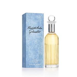 エリザベスアーデン スプレンダー EDP SP 125ml ELIZABETH ARDEN  レディース 香水|feel
