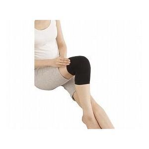 中山式肘・膝・脹脛サポーター(1枚入) / ブ...の関連商品3