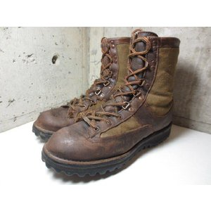 DANNER Grouse Hunting Boots /ダナー グラウスハンティングブーツ|feeling-mellow