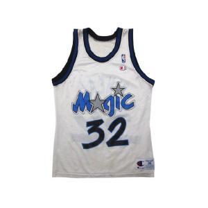 Champion NBA Orlando Magic チャンピオン オーランド・マジック メッシュ バスケタンクトップ|feeling-mellow
