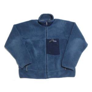 Patagonia Men's Classic Retro-X Jacket /パタゴニア メンズ・クラシック・レトロX・ジャケット ネイビー 【サイズ:XXL】】|feeling-mellow