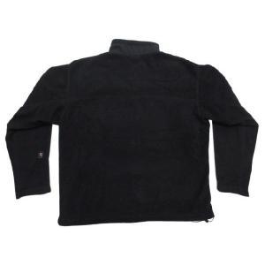 patagonia/パタゴニア レギュレーター フリースジャケット 黒  L|feeling-mellow|02