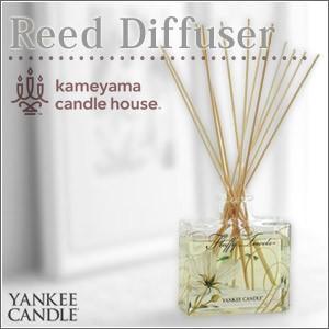 YANKEE CANDLE ヤンキーキャンドル アロマ リードディフューザー【送料無料】 選べる13種類 インテリア【thb】|feellife
