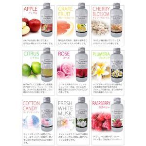 Air Fleshener アロマソリューション120ml 選べる香り【メール便対応可】ADIR(アディール)/cocoro@mode(ココロアットモード)【mlb1】|feellife|02