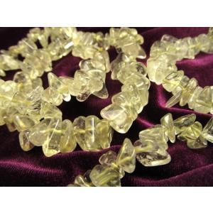 ◆透明感抜群!◆エジプト政府採掘禁止◆リビアの天然ガラス◆隕石由来のインパクトガラス◆AA+◆リビア...