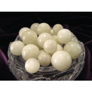 【1珠売り】◆エジプト政府採掘禁止◆お値打ち!◆希少レア!本物◆つやつやホワイトカラー◆幸運を呼ぶお...