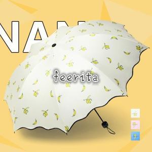 日傘 折りたたみ 日傘 遮光 UV 傘 レディース 晴雨兼用傘 紫外線 対策 遮熱 傘大きい 軽量 丈夫 傘 遮光効果 カサ feerita