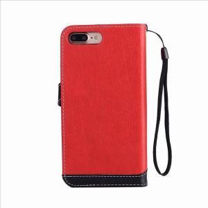 iPhone7 ケース ポイント2倍 手帳型 クーポン最大20%off イヤホン収納可能 カード入れ付き お札入れ付き レザー 耐衝撃 セール|feerita