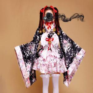 コスプレ 衣装 cosplay コスチューム 仮装/変装 イベント ハロウィン 変装 仮装 コスチューム|feerita