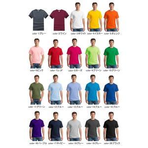 半袖tシャツ レディース メンズ 無地tシャツ Tシャツ 涼しい 白tシャツ カットソー カレッジ 男女兼用 春夏 父の日 ギフト|feerita