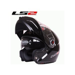 ジェットヘルメット オープンフェイス  シールド付ジェットヘルメット バイクヘルメット 安全規格 システムヘルメット|feerita